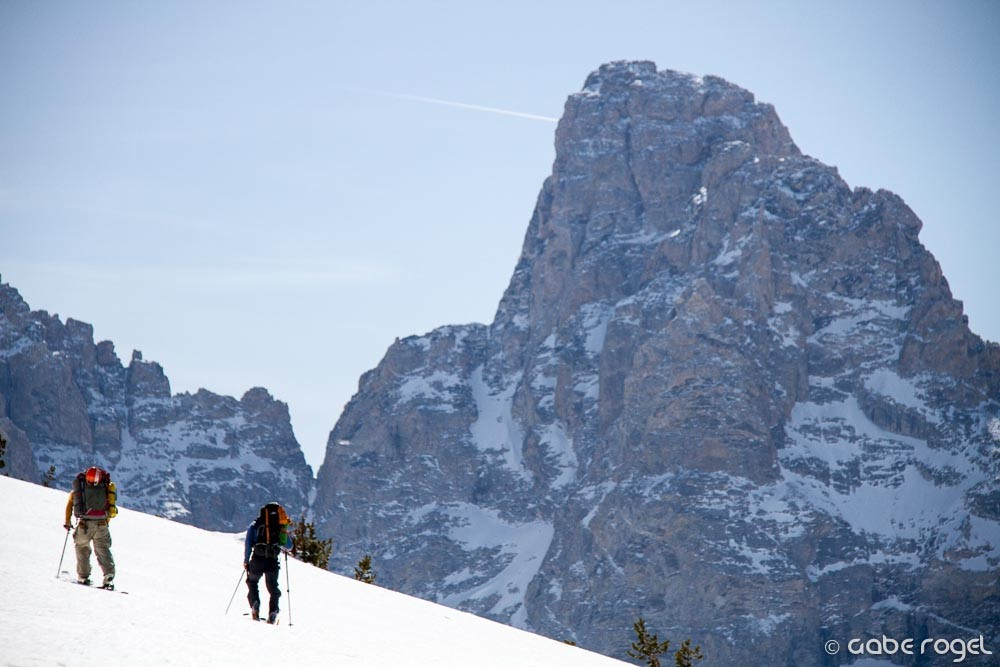 Targhee Photos