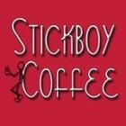 Stickboy coffee