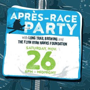 Apres Race Party poster_sq